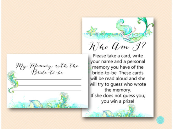 bs446-who-am-i-sign-mermaid-bridal-shower-game