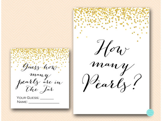 bs46-how-many-pearls-in-jar-bridal-shower-game-gold-printable