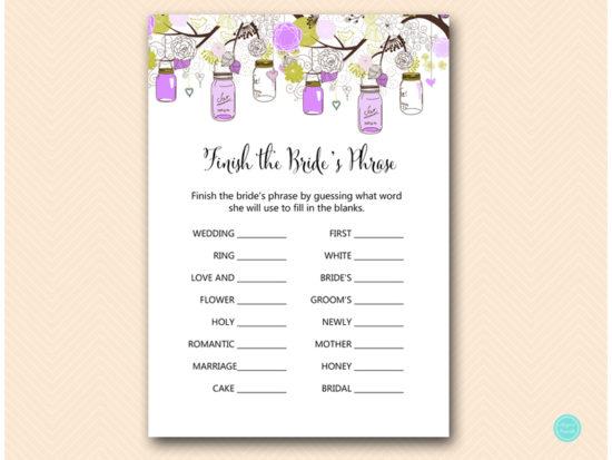 bs475-finish-brides-phrase-purple-mason-jars-bridal-shower