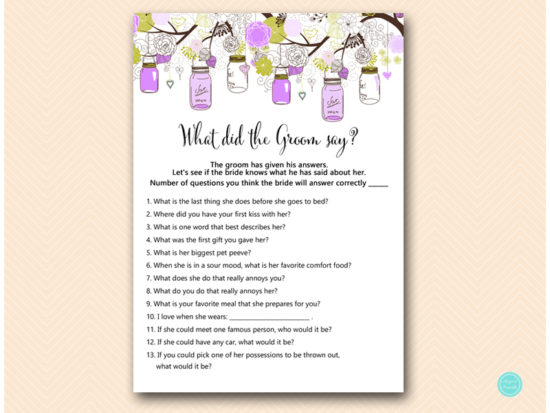 bs475-what-did-the-groom-say-b-purple-mason-jars-bridal-shower
