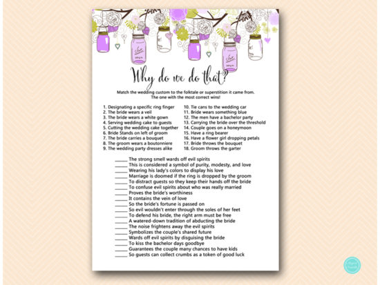 bs475-why-do-we-do-that-purple-mason-jars-bridal-shower