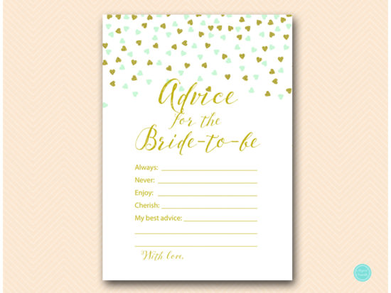 bs488m-advice-for-bride-fill-mint-gold-bridal-shower
