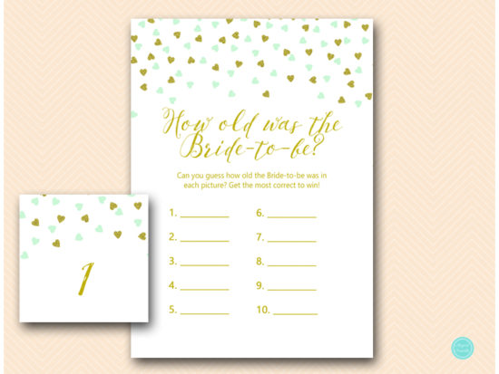 bs488m-how-old-was-bride-mint-gold-bridal-shower