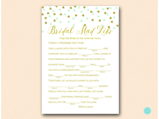 bs488m-mad-libs-help-vows-mint-gold-bridal-shower