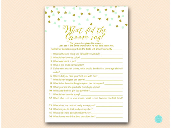 bs488m-what-did-groom-say-usa-mint-gold-bridal-shower