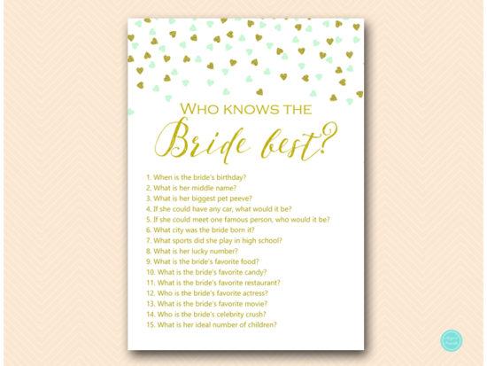 bs488m-who-knows-bride-best-c-mint-gold-bridal-shower