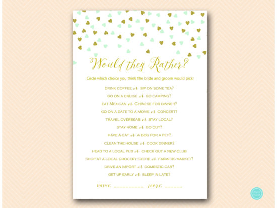 bs488m-would-they-rather-mint-gold-bridal-shower