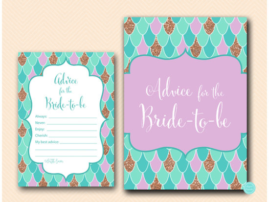 bs516-advice-for-bride-card-beach-mermaid