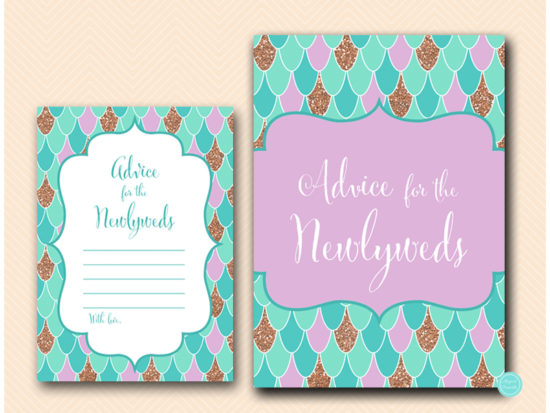 bs516-advice-for-newlyweds-mermaid-bridal-shower-beach