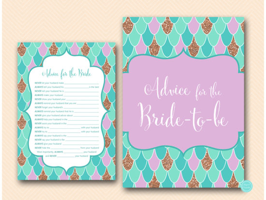 bs516-husband-advice-for-bride-mermaid-bridal-shower-beach