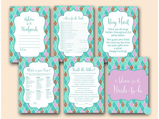 mermaid-bridal-shower-games-package-download-printable-bs516