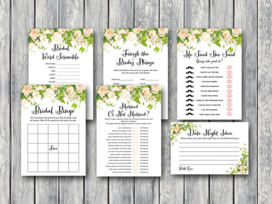 peonies-bridal-shower-printable-game-th01
