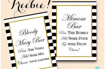 sn26m-free-printable-mimosa-bar-sign-bloody-mary-bar-sign-marsala-burgundy-gold-5