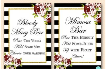 sn26m-mimosa-bar-sign-bloody-mary-bar-sign-marsala-burgundy-gold-5