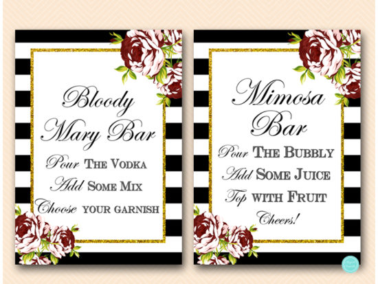sn26m-mimosa-bar-sign-bloody-mary-bar-sign-marsala-burgundy-gold