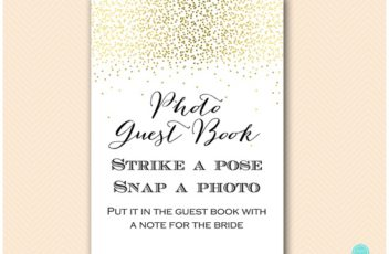 sn472-photo-guestbook-gold-confetti-bridal-shower-guestbook-sign