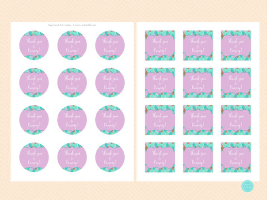 sn516-tags-thank-you-tags-mermaid-bridal-shower-baby-shower