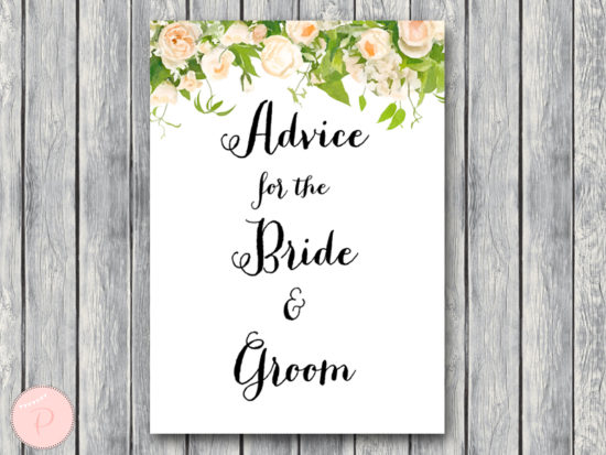 th01-5x7-advice-for-bride-groom