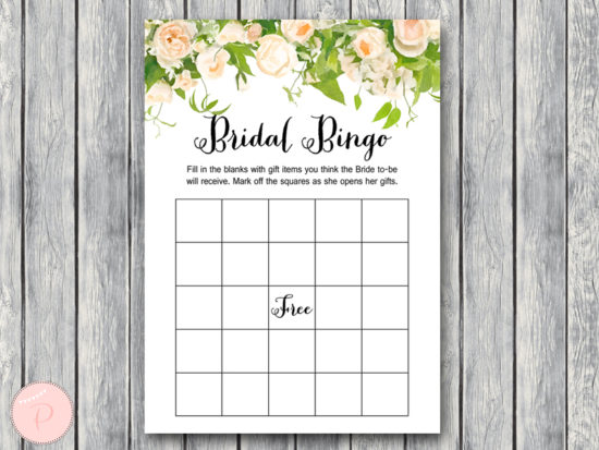 th01-5x7-bridal-bingo