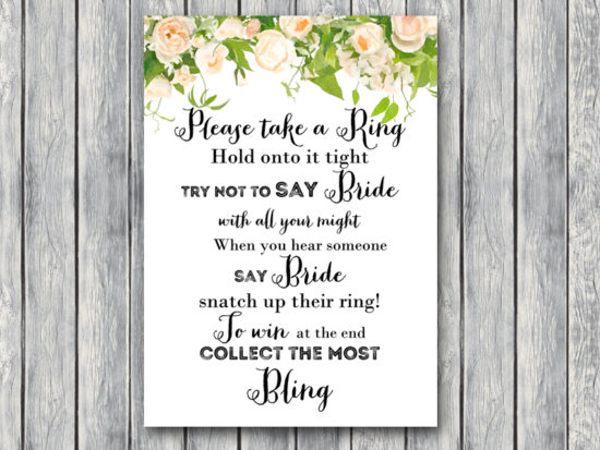 th01-5x7-dont-say-bride-peonies-floral-bridal-shower-game