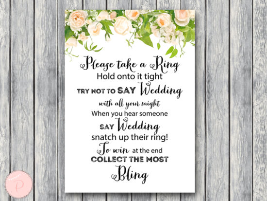 th01-5x7-dont-say-wedding-peonies-floral-bridal-shower-game
