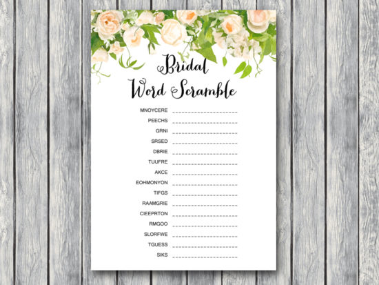 th01-5x7-scramble-bridal-words-peonies-floral-bridal-shower-game