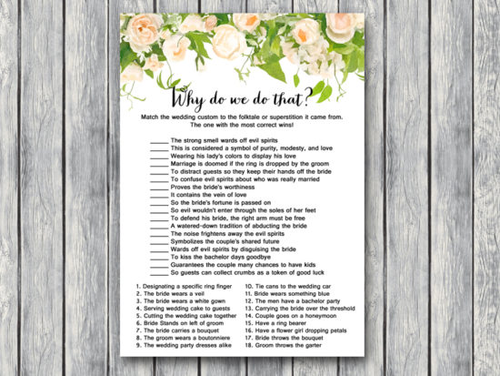 th01-5x7-why-do-we-do-that-peonies-floral-bridal-shower-game