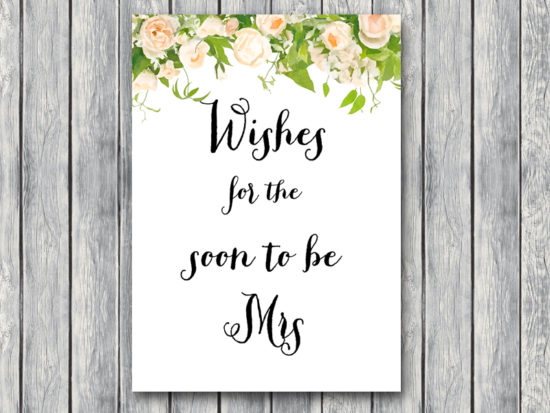 th01-5x7-wishes-for-bride-sign-peonies-floral-bridal-shower-game