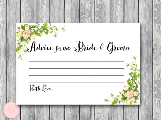 th01-6x4-advice-for-bride-and-groom-cards