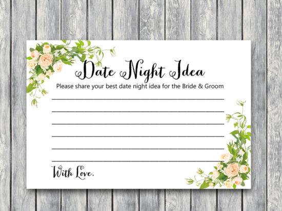 th01-6x4-date-night-idea-card-peonies-floral-bridal-shower-game