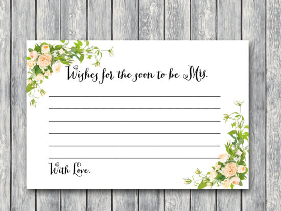 th01-6x4-wishes-for-the-soon-to-be-bride-blank-lines-peonies-floral-bridal-shower-game