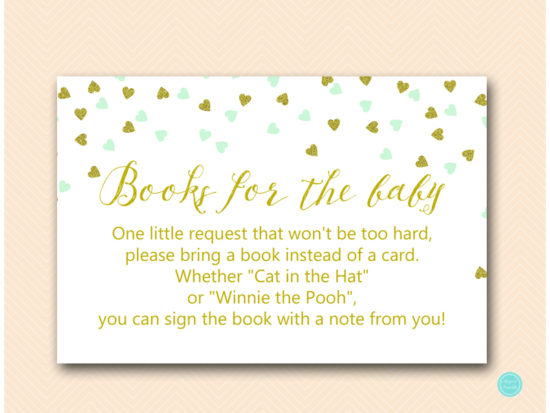 tlc488m-books-for-baby-mint-gold-baby-shower-game
