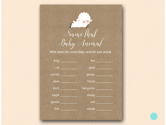 tlc504-animal-baby-name-little-lamb-baby-shower