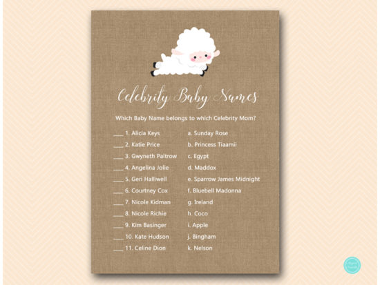 tlc504-celebrity-baby-names-little-lamb-baby-shower