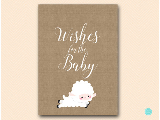 tlc504-wishes-for-baby-sign-5x7