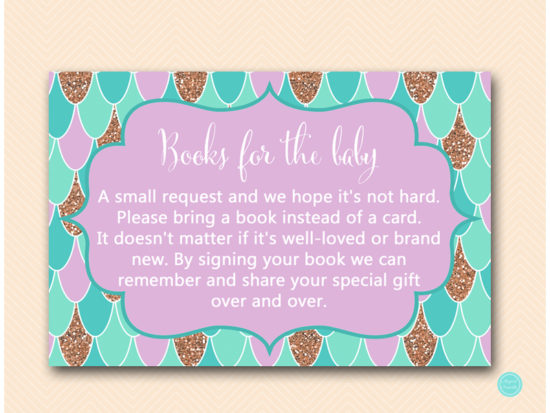 tlc516-books-for-baby-insert-a-mermaid-baby-shower-under-sea