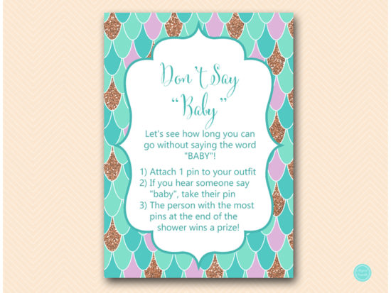 tlc516-dont-say-baby-1pin-mermaid-baby-shower-under-sea