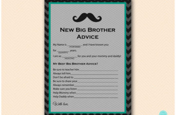 tlc65-advice-big-brother-baby-shower-cards-mustache