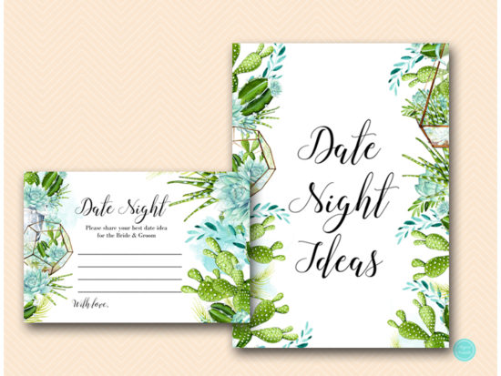 bs519-date-night-idea-card-succulent-bridal-shower-game