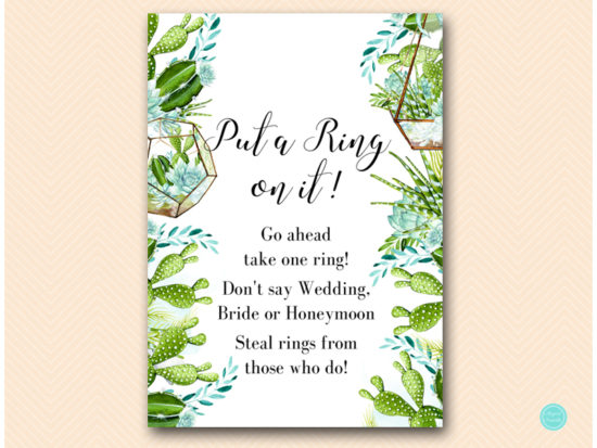 bs519-put-a-ring-on-it-5x7-succulent-bridal-shower-game