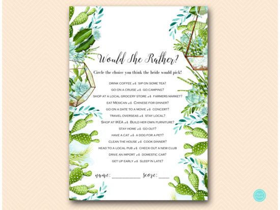 bs519-would-she-rather-succulent-bridal-shower-game