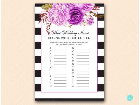 bs521-abc-wedding-items-purple-bridal-shower-games