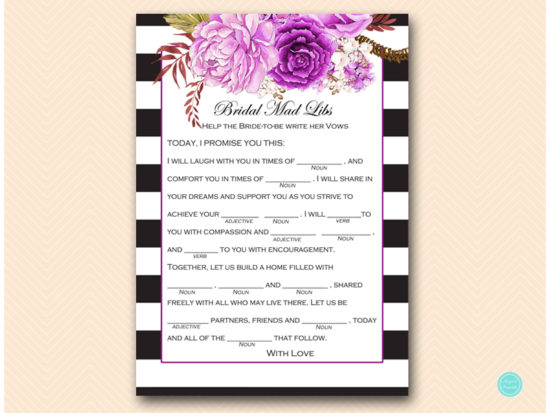 bs521-mad-libs-vows-version-purple-bridal-shower-games