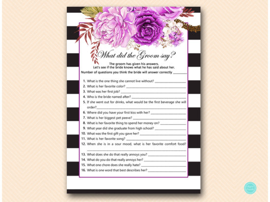 bs521-what-did-groom-say-usa-purple-bridal-shower-games