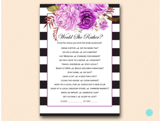 bs521-would-she-rather-purple-bridal-shower-games