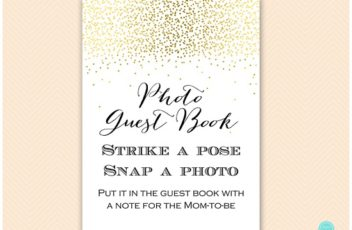sn472-photo-guestbook-gold-confetti-baby-shower-guestbook-sign-5