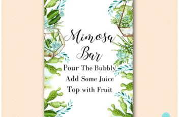 sn519-mimosa-bar-sign-succulent-bridal-shower-sign-baby-shower