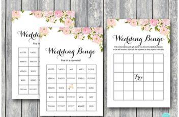 wd67-5x7-bingo-couples-shower-bridal-prefilled-bingo-cards