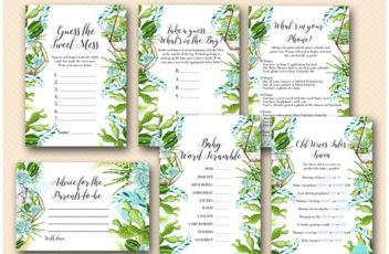 succulent-baby-shower-game-package-printable-download-tlc519