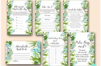succulent-bridal-shower-game-package-printable-download-bs519